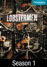 Lobstermen S01E08