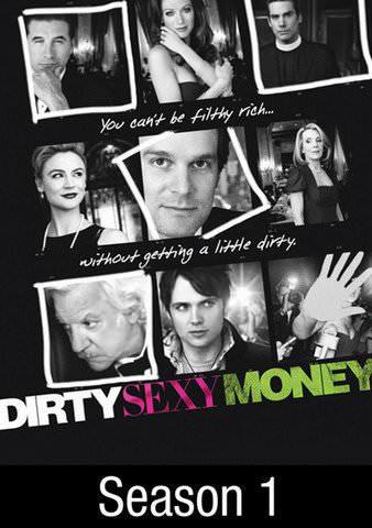 glamour-dirty-sexy-wife-movies-masturbation