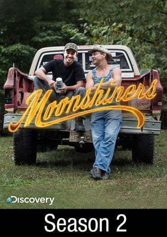 moonshiners season 4 episode 14