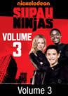 Supah Ninjas S03E13