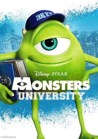 monster university full movie download in english