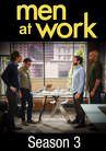 Men at Work S03E10