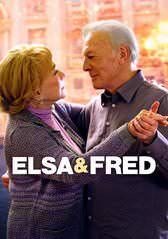 Elsa-&-Fred