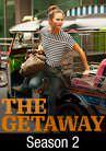 The Getaway S02E09