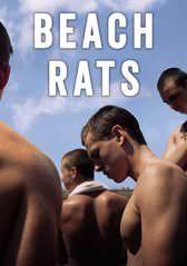 Beach-Rats