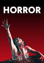 Horror & Sci-Fi